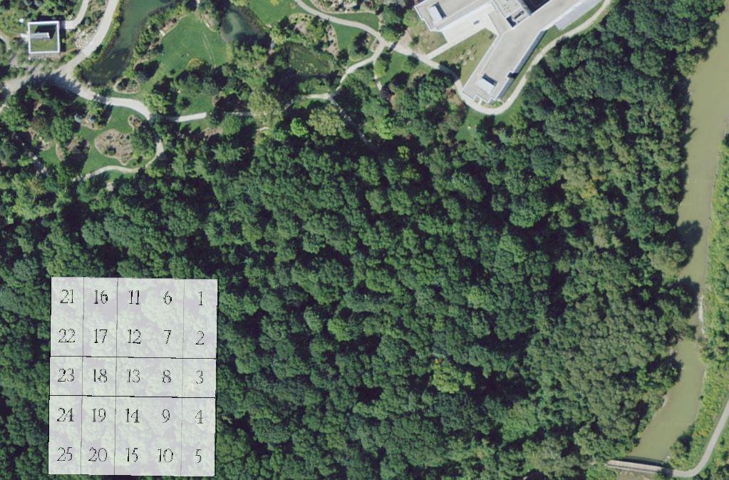 plot-location