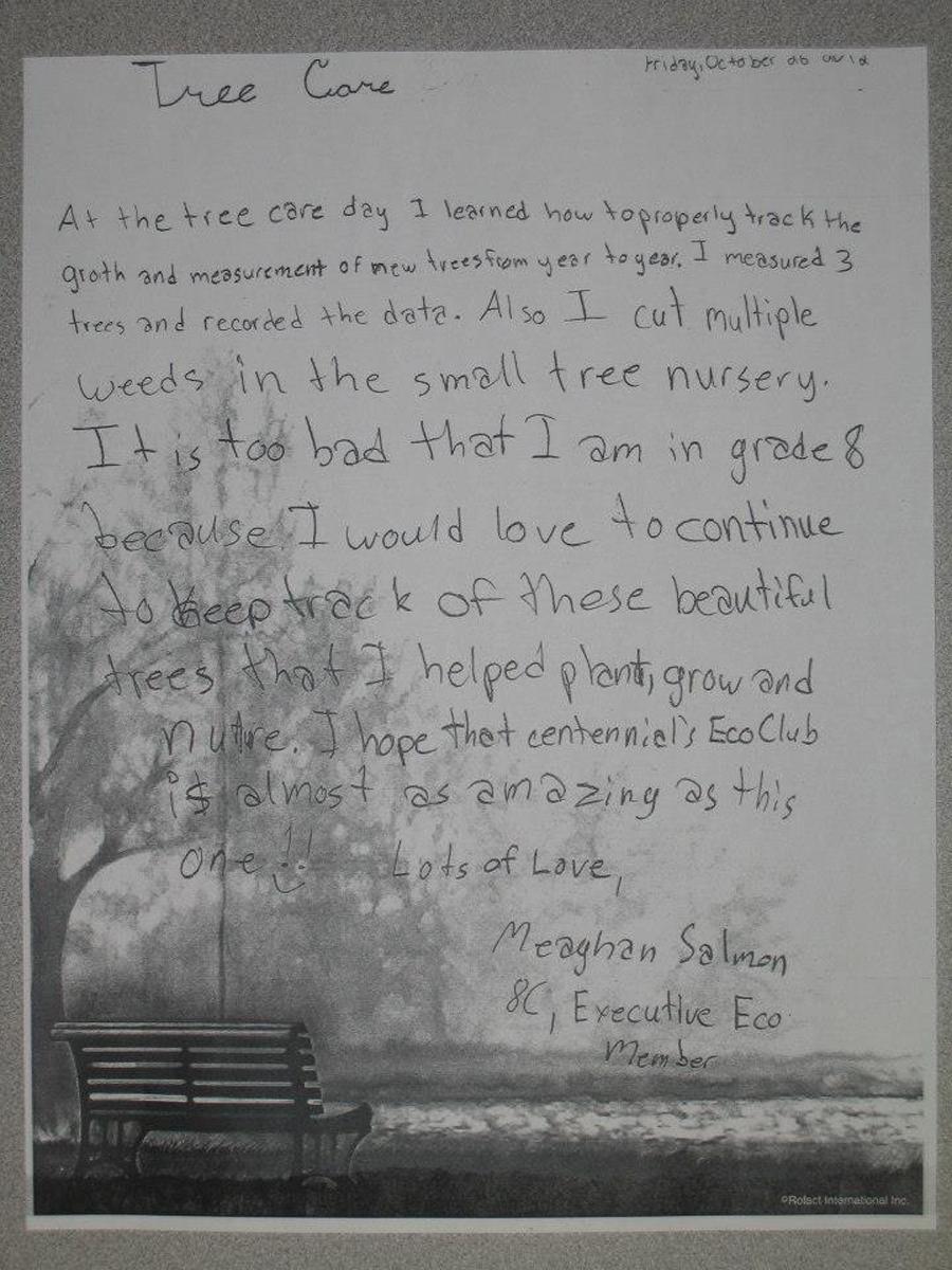 Testimonial2012