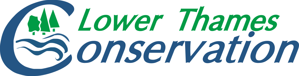Image result for lower thames valley conservation authority